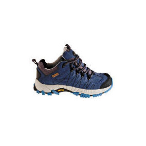 Photo of Gelert Langley Womens Shoes 5 Lichen/Rose Shoes Woman