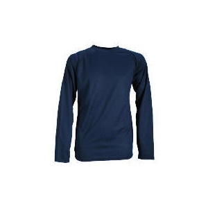 Photo of Trekmates VT Ls Baselayer Mens L Camping and Travel