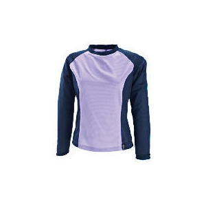 Photo of Trekmates VT Ls Baselayer Womens S Tops Woman