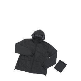 Tesco Kagoul Jacket in A Bag Medium Reviews