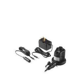 Tesco Electric Pump Reviews