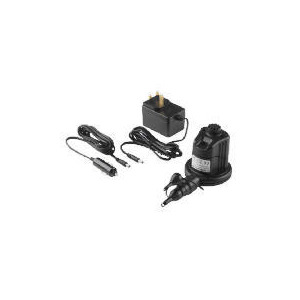 Photo of Tesco Electric Pump Camping and Travel