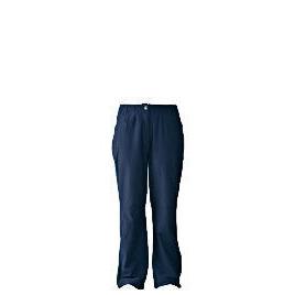 Gelert Womens Tasmania Trousers Sandstone 10 Reviews