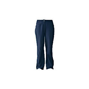 Photo of Gelert Womens Tasmania Trousers Sandstone 14 Trousers Woman