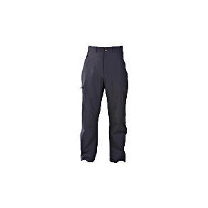Photo of Gelert Mens Tasmania Trouser Anthracite m Camping and Travel