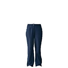 Gelert Womens Tasmania Trousers Sandstone 16 Reviews