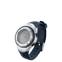 Tesco Compass Watch Reviews