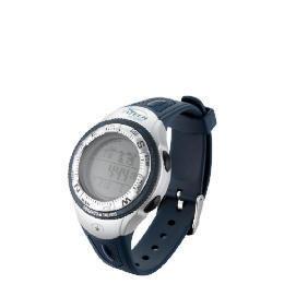 Tesco Compass Watch Reviews