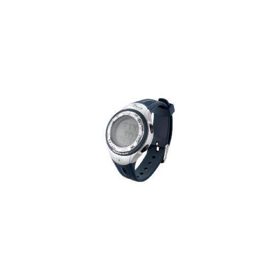Tesco Compass Watch