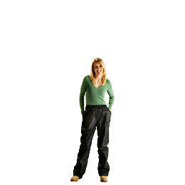 Tesco Waterproof Trousers Small Reviews