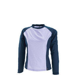 Trekmates Vt Ls Baselayer Womens L Reviews