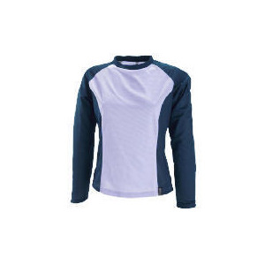 Photo of Trekmates VT Ls Baselayer Womens L Tops Woman