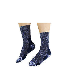 Trekmates Coolmax Hiker Sock M Reviews