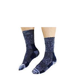 Trekmates Coolmax Hiker Sock M Reviews