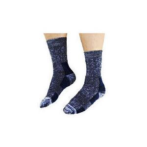 Photo of Trekmates Coolmax Hiker Sock m Sock