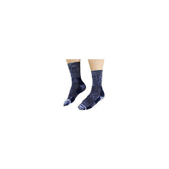 Trekmates Coolmax Hiker Sock M