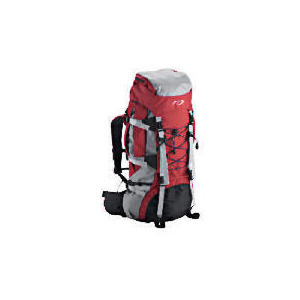 Photo of Tesco Rucksack 65L Back Pack
