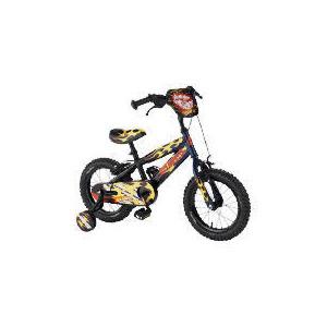 Photo of Hot Wheels 14'' Bike Childrens Bicycle