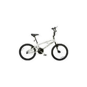 Photo of Vertigo NRG 20'' Freestyle Bike Childrens Bicycle