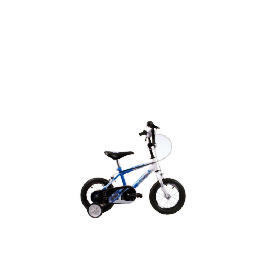 "12"" Urban Racers Bike Reviews"