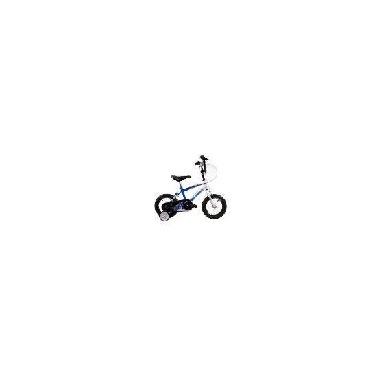 """12"""" Urban Racers Bike"""