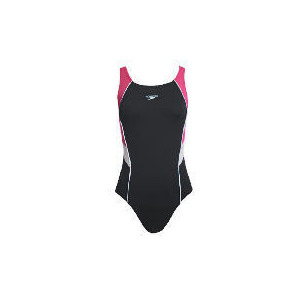 Photo of Speedo Female Endurance & Rush Dea Sea One Piece 28 Sports and Health Equipment