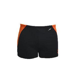 Photo of Men's Endurance Propel 36 Swimwear