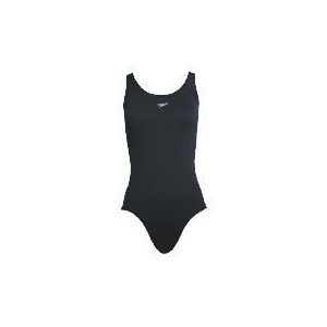 Photo of Speedo Female Endurance & Hi Tech One Piece Navy 34 Swimwear