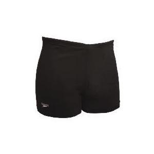 Photo of Speedo Boys Endurance Short 28 Swimwear