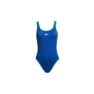 Photo of Speedo Female  Endurance and Pulseback Surf 36 Swimwear