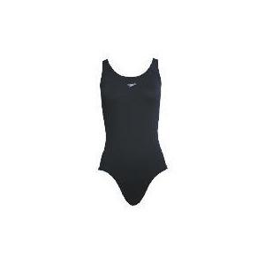 Photo of Speedo Female Endurance & Hi Tech One Piece Navy 44 Swimwear