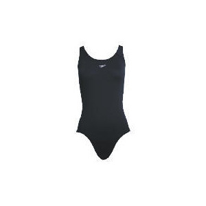 Photo of Speedo Female Endurance & Hi Tech One Piece Navy 46 Swimwear