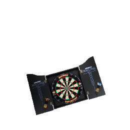Winmau Professional Darts Set Reviews