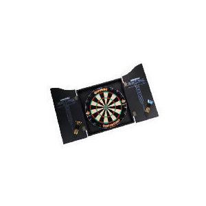 Photo of Winmau Professional Darts Set Sports and Health Equipment