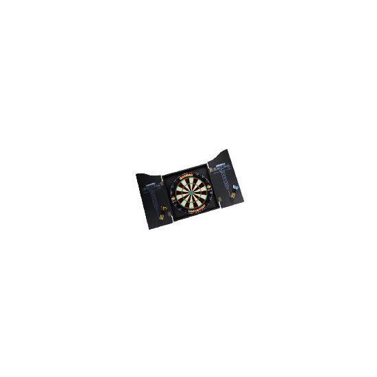 Winmau Professional Darts Set