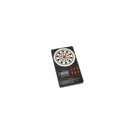 Winmau Touchpad Electronic Darts Scorer