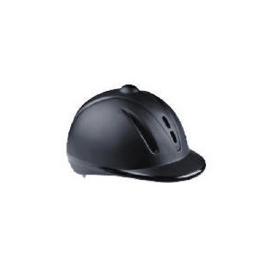 Photo of Polly Hat Black One Size Child Sports and Health Equipment
