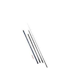 2Xl 6.9M Carp Attack Fishing Pole Reviews