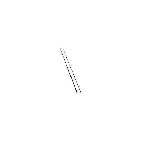 Hardwear Carp Fishing Rod 12' 2.5Lb