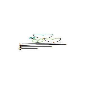 Photo of Hardwear Bankstick Fishing Set Fishing Rod