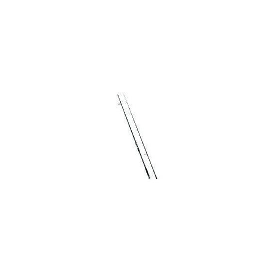 Tfg Carp Fishing Rod 12' 2.5Lb