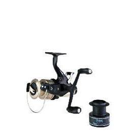 Tfg Carp Match Fishing Reel Reviews