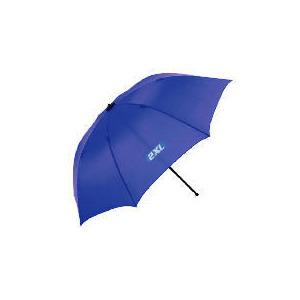 """Photo of 2XL 45"""" Fishing Umbrella Umbrella"""