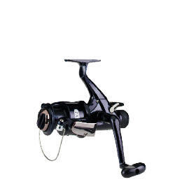 2Xl Freespin 5000 Fishing Reel Reviews