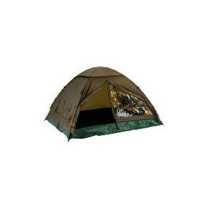 Photo of Hardwear Carp Fishing Shelter Tent
