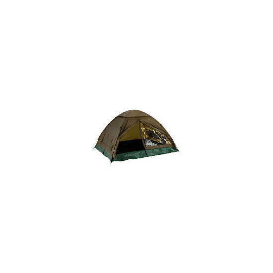 Hardwear Carp Fishing Shelter