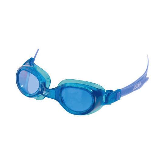 Zoggs Light Blue Adult Pheonix Goggles