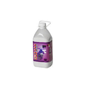 Photo of Go Electrolyte Powder Fuel 1.6KG Blackcurrant Sports and Health Equipment