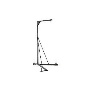 Photo of BBE Heavy Duty Boxing Stand Sports and Health Equipment