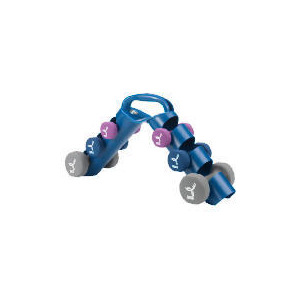 Photo of 11KG Dumbbell Tree Sports and Health Equipment